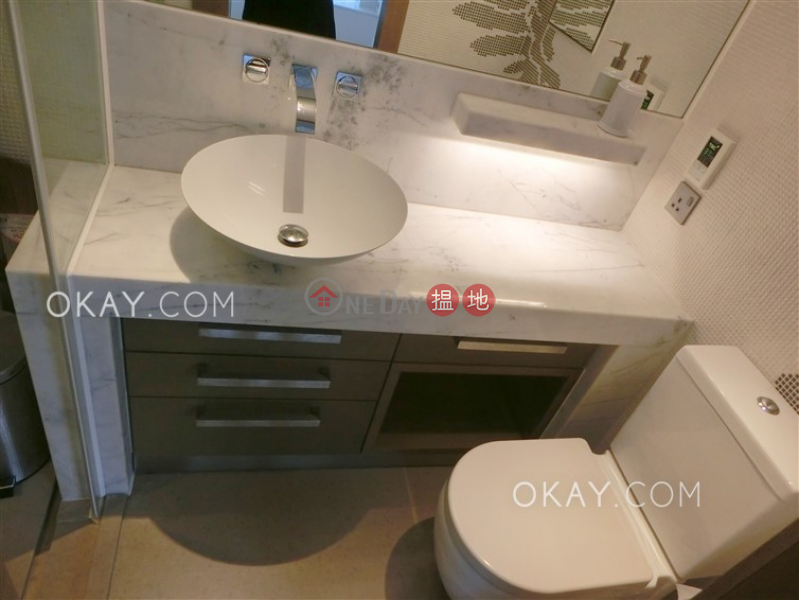 Property Search Hong Kong | OneDay | Residential Rental Listings Charming 1 bedroom with balcony | Rental