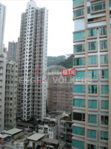 Property Search Hong Kong | OneDay | Residential, Sales Listings, 1 Bed Flat for Sale in Tsz Wan Shan