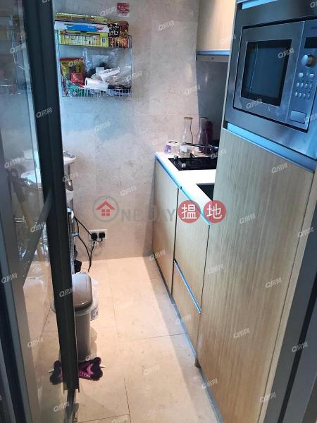 I‧Uniq ResiDence | 1 bedroom Mid Floor Flat for Sale, 305 Shau Kei Wan Road | Eastern District | Hong Kong Sales HK$ 6.48M