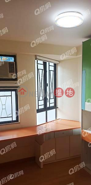 Property Search Hong Kong | OneDay | Residential Rental Listings Block C Perfect Mount Gardens | 3 bedroom Mid Floor Flat for Rent