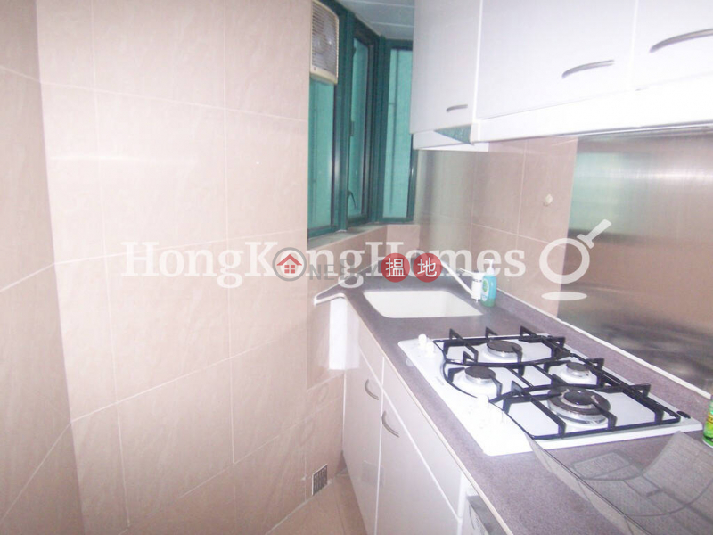 1 Bed Unit for Rent at Manhattan Heights 28 New Praya Kennedy Town | Western District | Hong Kong | Rental, HK$ 30,000/ month