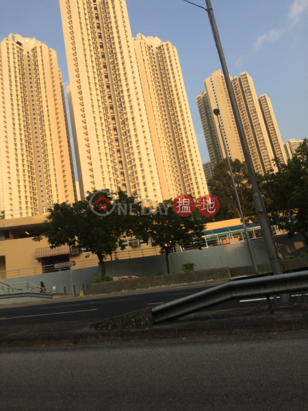 Ning Fung Court (Ning Fung Court) Kwai Chung|搵地(OneDay)(1)