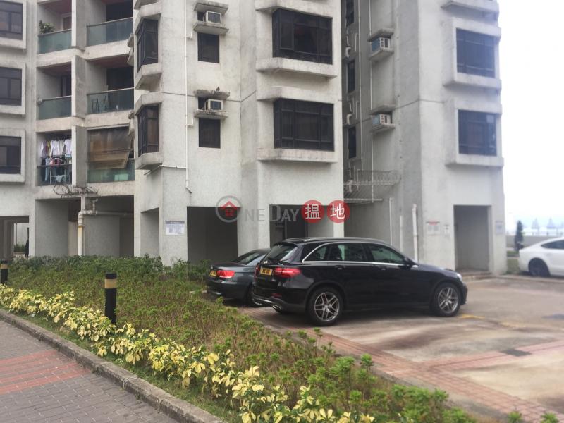 杏花邨48座 (Heng Fa Chuen Block 48) 杏花村|搵地(OneDay)(2)