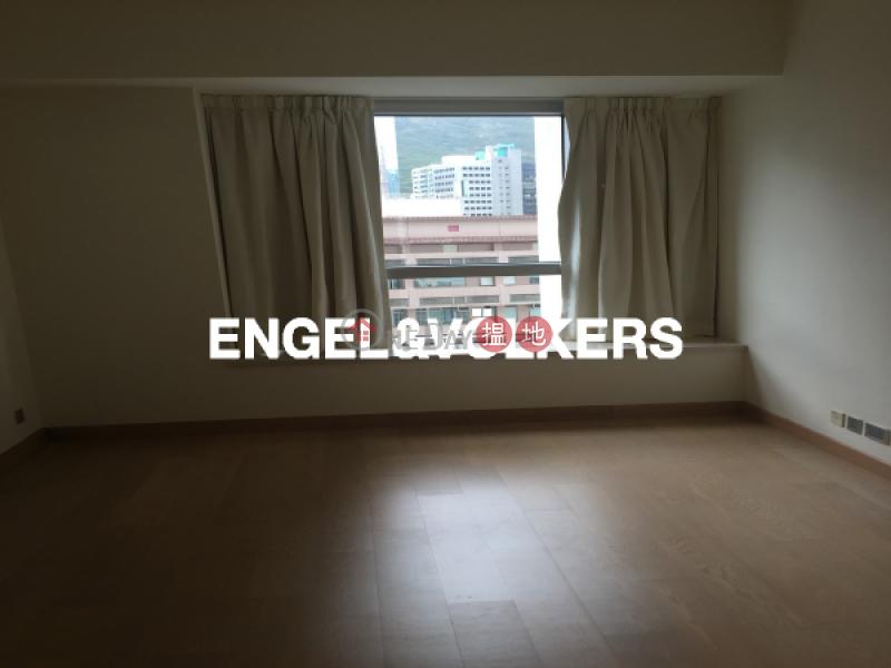 黃竹坑4房豪宅筍盤出售|住宅單位|9惠福道 | 南區|香港|出售|HK$ 5,700萬