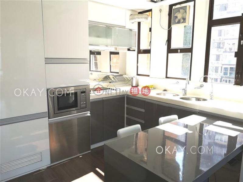1房1廁《高寧大廈出租單位》|灣仔區高寧大廈(Gold Ning Mansion)出租樓盤 (OKAY-R130412)