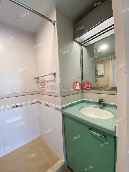 HK$ 26,500/ month   South Horizons Phase 1, Hoi Ngar Court Block 3 Southern District, South Horizons Phase 1, Hoi Ngar Court Block 3   3 bedroom Flat for Rent
