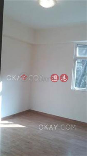 HK$ 33,000/ month, Mandarin Villa   Wan Chai District   Elegant 2 bedroom with parking   Rental