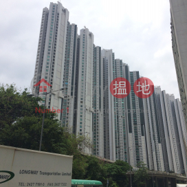 City Point Block 6,Tsuen Wan East, New Territories