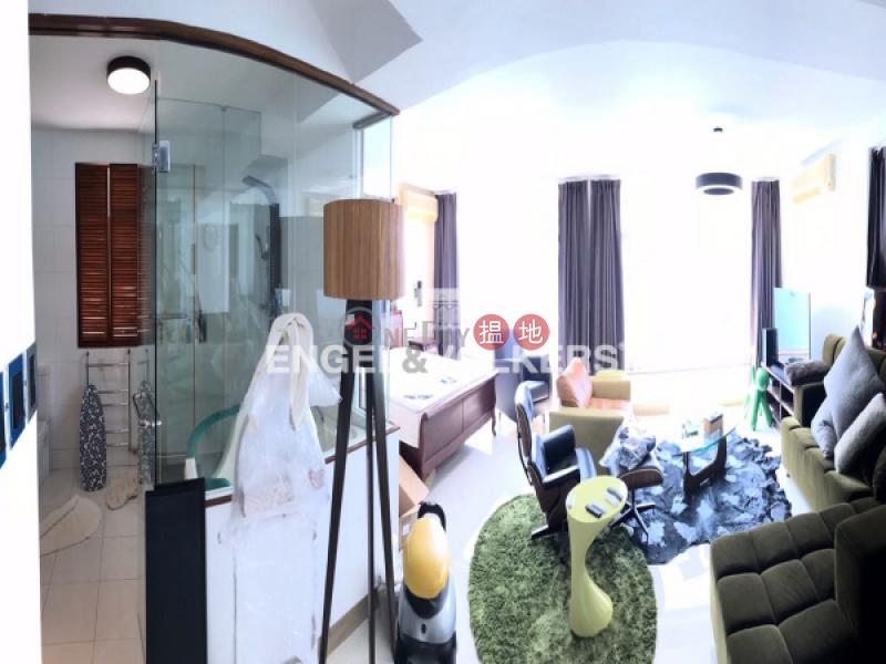 香港搵樓|租樓|二手盤|買樓| 搵地 | 住宅出售樓盤-油柑頭4房豪宅筍盤出售|住宅單位