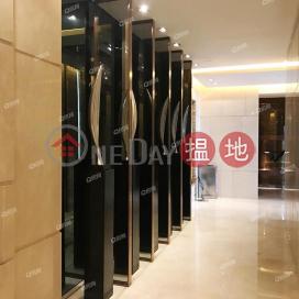 The Latitude | 2 bedroom Mid Floor Flat for Rent|The Latitude(The Latitude)Rental Listings (QFANG-R91147)_0