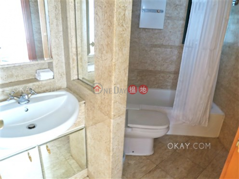 HK$ 26,000/ 月|高逸華軒-西區-1房1廁,海景《高逸華軒出租單位》