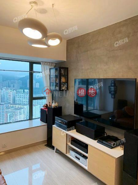 Tower 1 Island Resort | 3 bedroom High Floor Flat for Sale|Tower 1 Island Resort(Tower 1 Island Resort)Sales Listings (XGGD737700162)_0