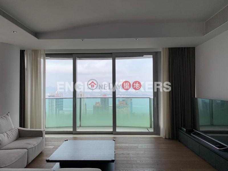HK$ 150,000/ 月珒然-西區-西半山三房兩廳筍盤出租|住宅單位