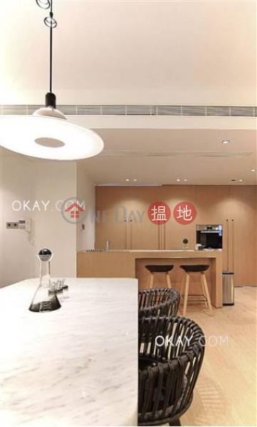 天賦海灣1期20座低層住宅|出售樓盤HK$ 1,280萬