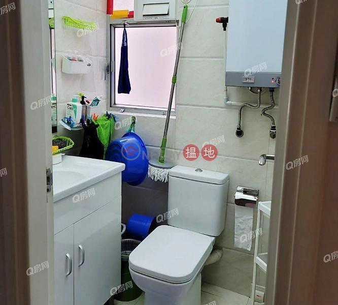 Block 8 Beverly Garden | 3 bedroom Low Floor Flat for Sale | 1 Tong Ming Street | Sai Kung Hong Kong Sales | HK$ 5.8M