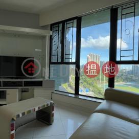 南豐廣場 3房+工人房|西貢南豐廣場 2座(Nan Fung Plaza Tower 2)出租樓盤 (MKTSE-9880023114)_0