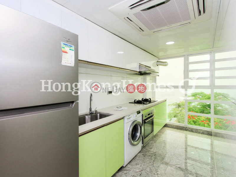 Phase 2 Villa Cecil   Unknown   Residential Rental Listings HK$ 69,000/ month