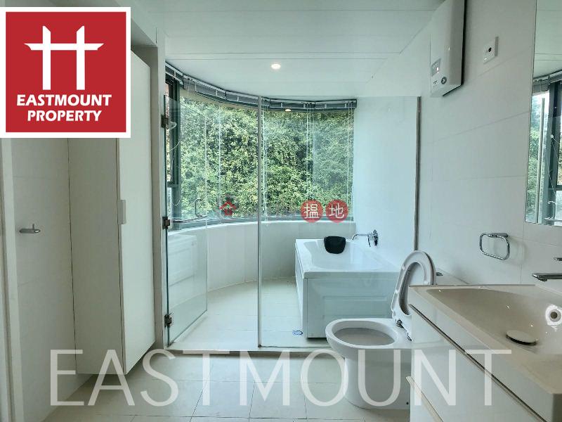 HK$ 128M, Pik Sha Road Village House, Sai Kung | Sai Kung Villa House | Property For Sale in Pik Sha Road 碧沙路-Corner detached, Water front | Property ID:1812