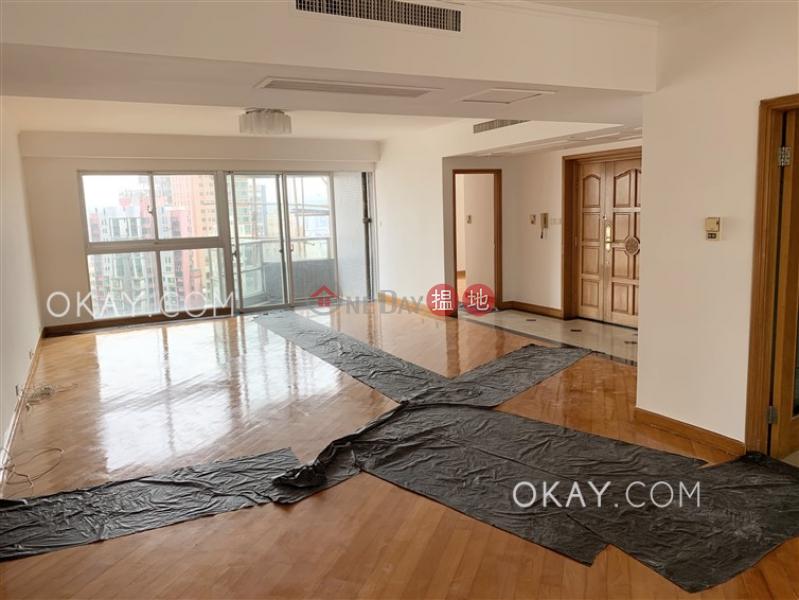 秀麗閣高層住宅|出售樓盤-HK$ 4,980萬