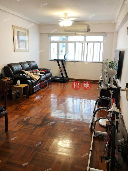 Property Search Hong Kong | OneDay | Residential | Sales Listings | Jade Court | 3 bedroom High Floor Flat for Sale