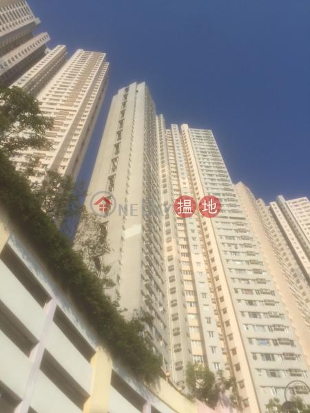 Broadview Court Block 2 (Broadview Court Block 2) Wong Chuk Hang|搵地(OneDay)(1)