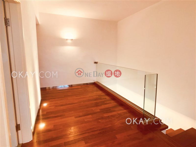 Grosse Pointe Villa Low | Residential | Sales Listings | HK$ 98M