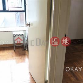 2房1廁《豪景臺出售單位》|中區豪景臺(Rich View Terrace)出售樓盤 (OKAY-S111108)_3