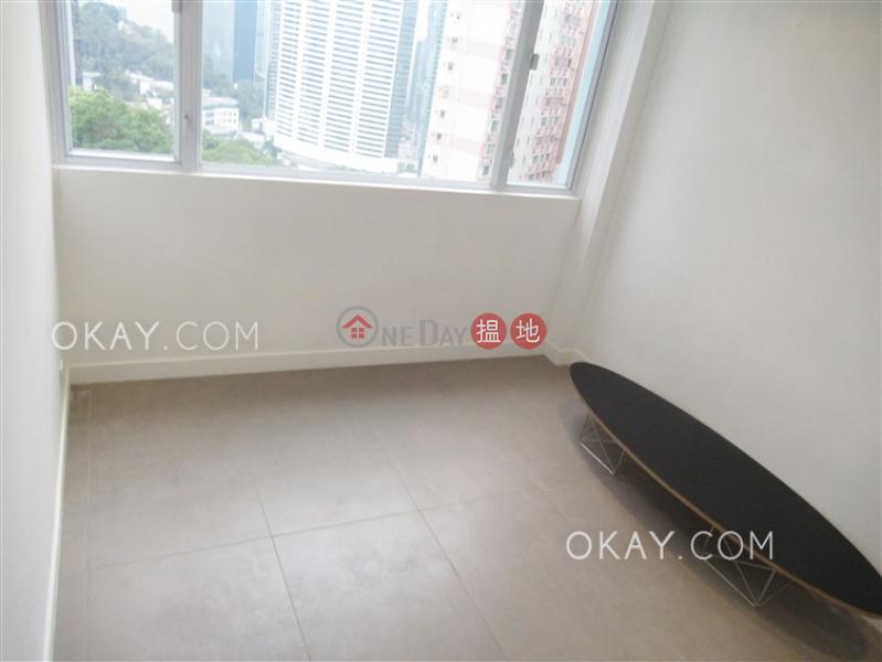 滿峰台|高層-住宅|出售樓盤-HK$ 2,600萬