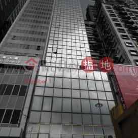 700sq.ft Office for Rent in Wan Chai|Wan Chai DistrictSang Woo Building(Sang Woo Building)Rental Listings (H000345394)_3