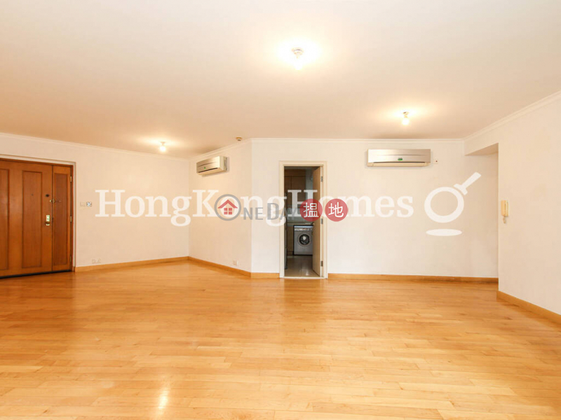 Robinson Place   Unknown Residential   Rental Listings, HK$ 48,500/ month