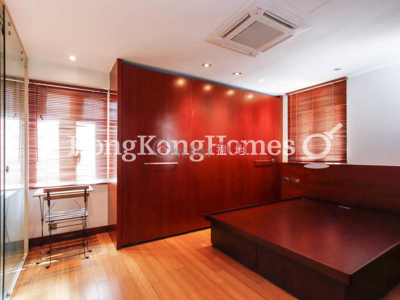 Sunwise Building   Unknown, Residential Sales Listings HK$ 9.8M