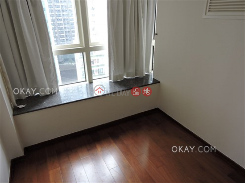 Centrestage, High Residential   Rental Listings HK$ 35,000/ month