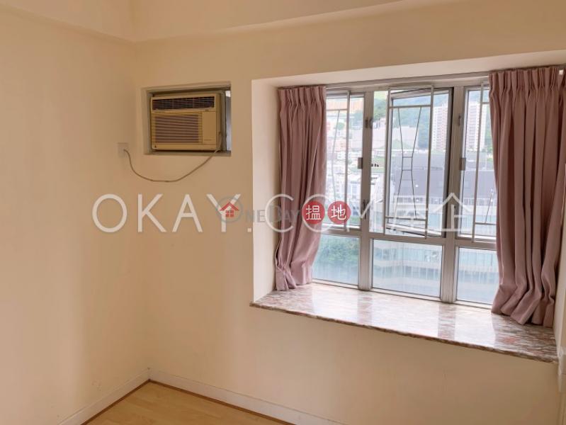3房2廁,極高層名仕花園出售單位-3聚文街 | 灣仔區香港|出售|HK$ 1,380萬