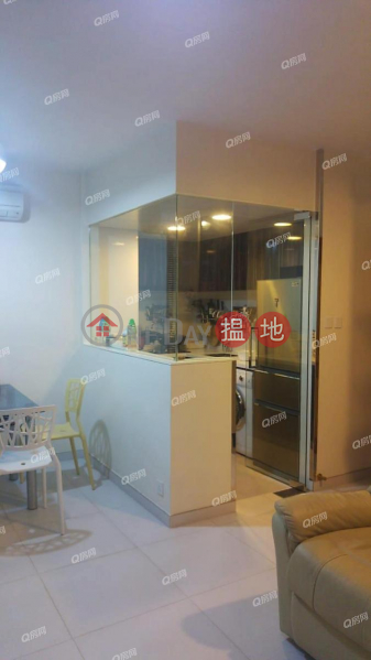 HK$ 10.5M Block 1 East Point City | Sai Kung | Block 1 East Point City | 3 bedroom Mid Floor Flat for Sale