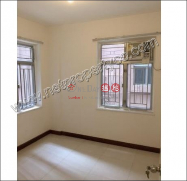 Vienna Mansion Low, Residential | Rental Listings HK$ 26,000/ month