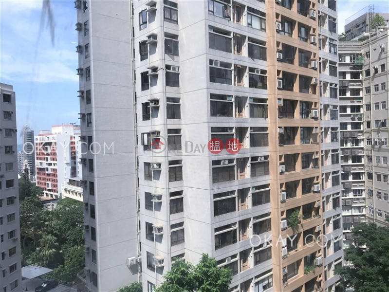 Shing Kai Mansion, High | Residential, Rental Listings, HK$ 28,000/ month