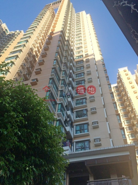 Block 5 Beneville (Block 5 Beneville) Tuen Mun|搵地(OneDay)(1)
