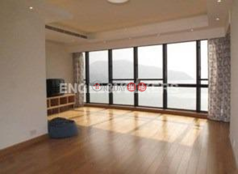 3 Bedroom Family Flat for Rent in Stanley | 38 Tai Tam Road | Southern District Hong Kong Rental | HK$ 79,500/ month