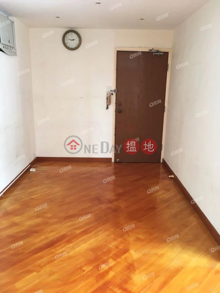 Tin Fai House ( Block F ) Yue Fai Court | 2 bedroom High Floor Flat for Sale | 45 Yue Kwong Road | Southern District, Hong Kong, Sales, HK$ 6M