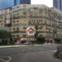 Sino Industrial Plaza (Sino Industrial Plaza) Kwun Tong District|搵地(OneDay)(1)