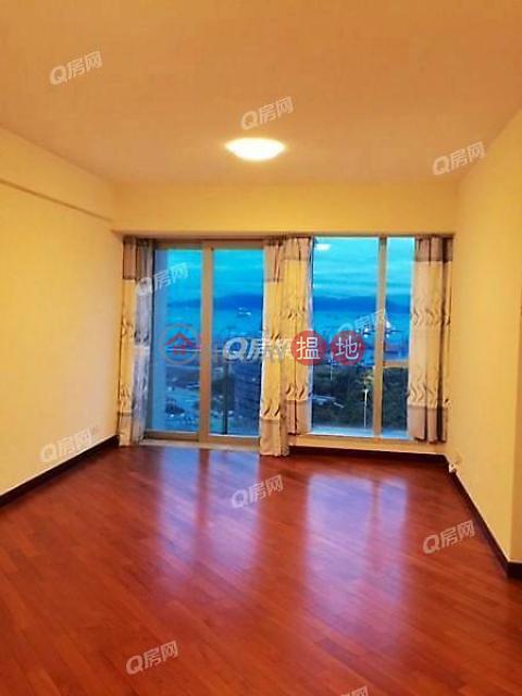 The Coronation | 3 bedroom Mid Floor Flat for Rent|The Coronation(The Coronation)Rental Listings (XGJL827500219)_0