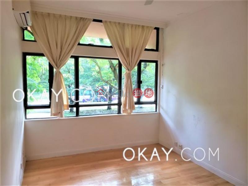 HK$ 21M, Phase 1 Beach Village, 9 Seabird Lane, Lantau Island | Efficient 3 bedroom in Discovery Bay | For Sale