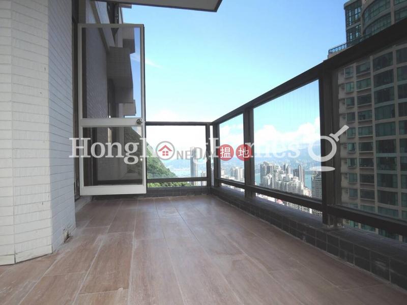 世紀大廈 2座4房豪宅單位出售1A地利根德里 | 中區-香港|出售|HK$ 7,200萬