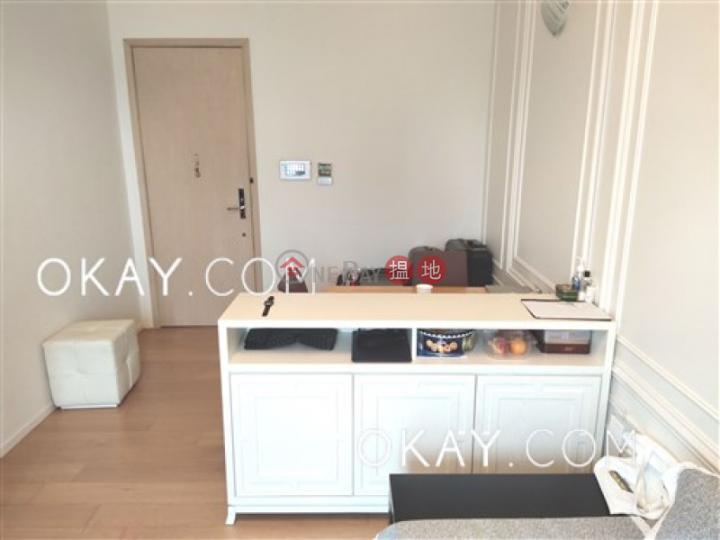 Charming 2 bedroom with balcony | For Sale | 28 Ming Yuen Western Street | Eastern District, Hong Kong | Sales | HK$ 13M