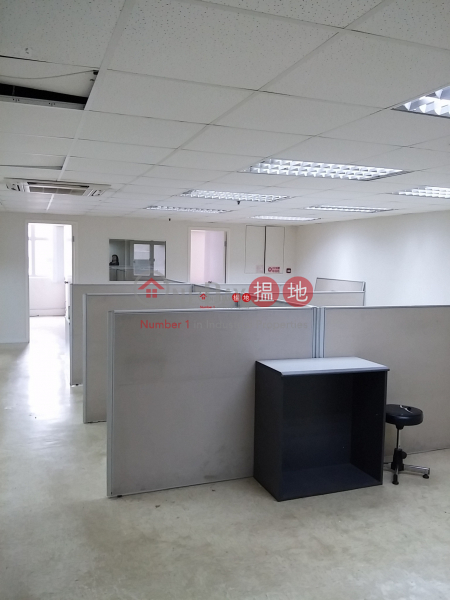 Century Centre, Century Centre 世紀工商中心 Rental Listings | Kwun Tong District (teren-04553)