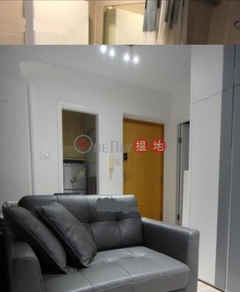 灣仔雙喜樓單位出租 住宅 112莊士敦道   灣仔區香港-出租 HK$ 14,500/ 月