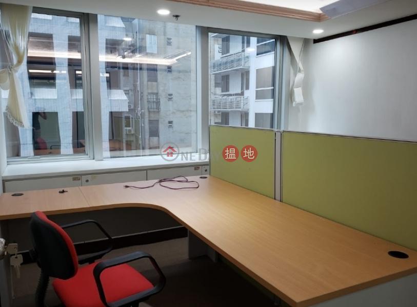 TEL: 98755238 6 Tonnochy Road | Wan Chai District, Hong Kong, Sales | HK$ 28.15M