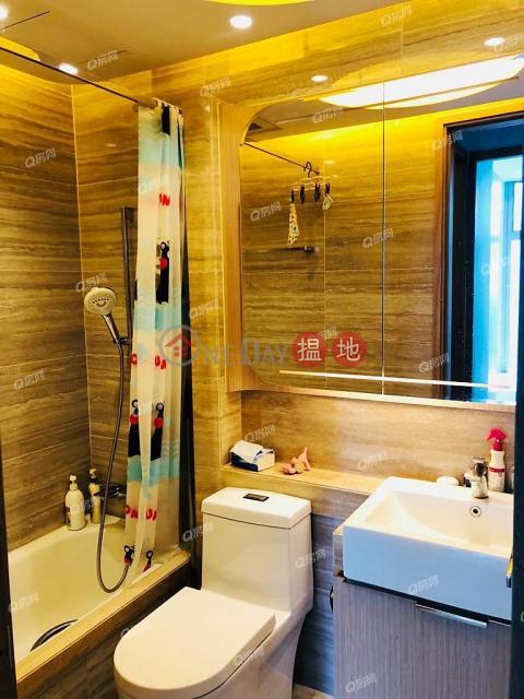 Park Mediterranean   2 bedroom Mid Floor Flat for Rent Park Mediterranean(Park Mediterranean)Rental Listings (XG1218400293)_0