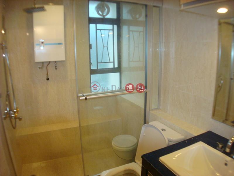 愉景灣 3期 寶峰 寶琳閣-請選擇|住宅出售樓盤|HK$ 1,170萬