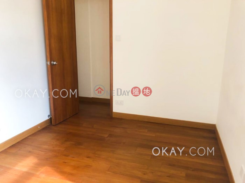 Cozy 3 bedroom in Mong Kok | Rental, 219-221 Sai Yee Street | Yau Tsim Mong Hong Kong, Rental HK$ 30,000/ month